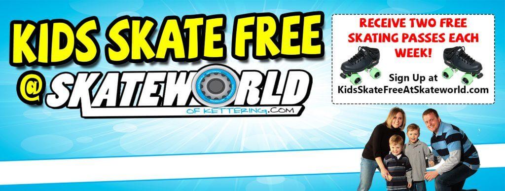 swok-2x5-5-fb-kids-skate-free