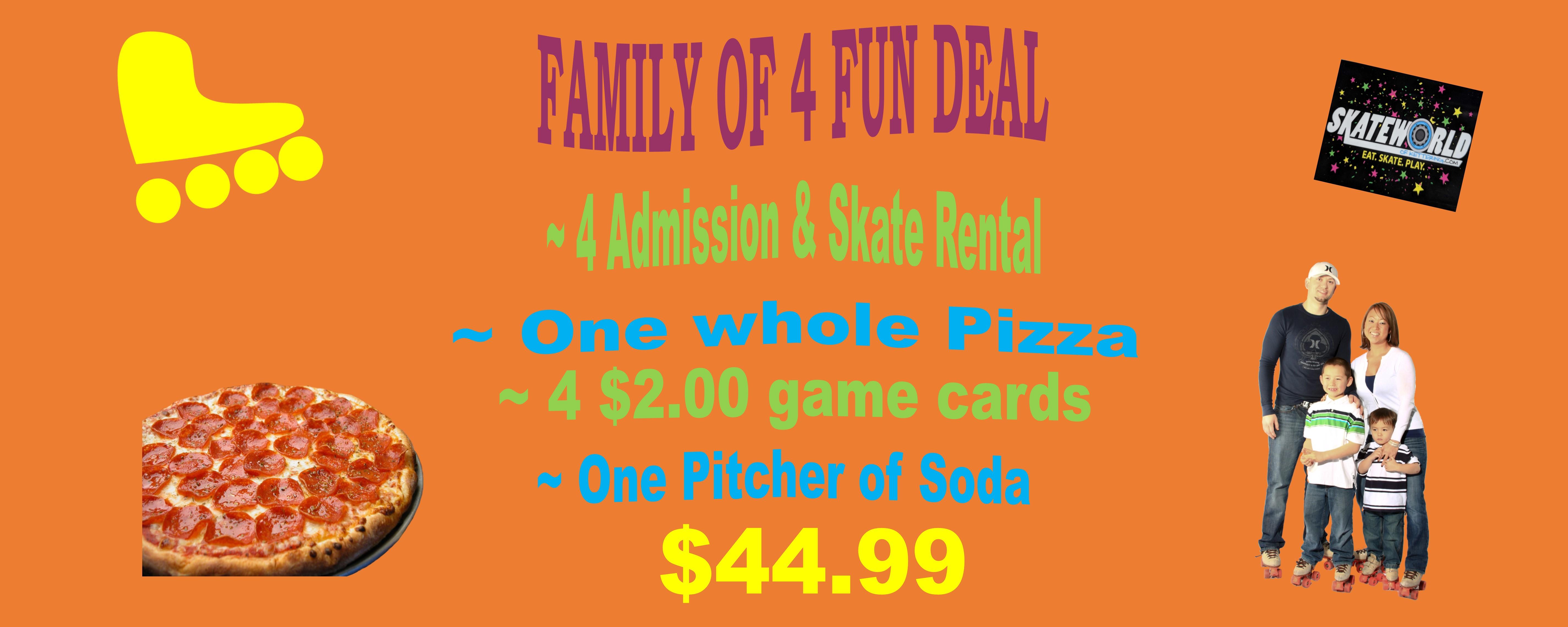 fam 4 deal sol web